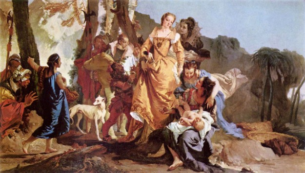 Giovanni_Battista_Tiepolo_011-large
