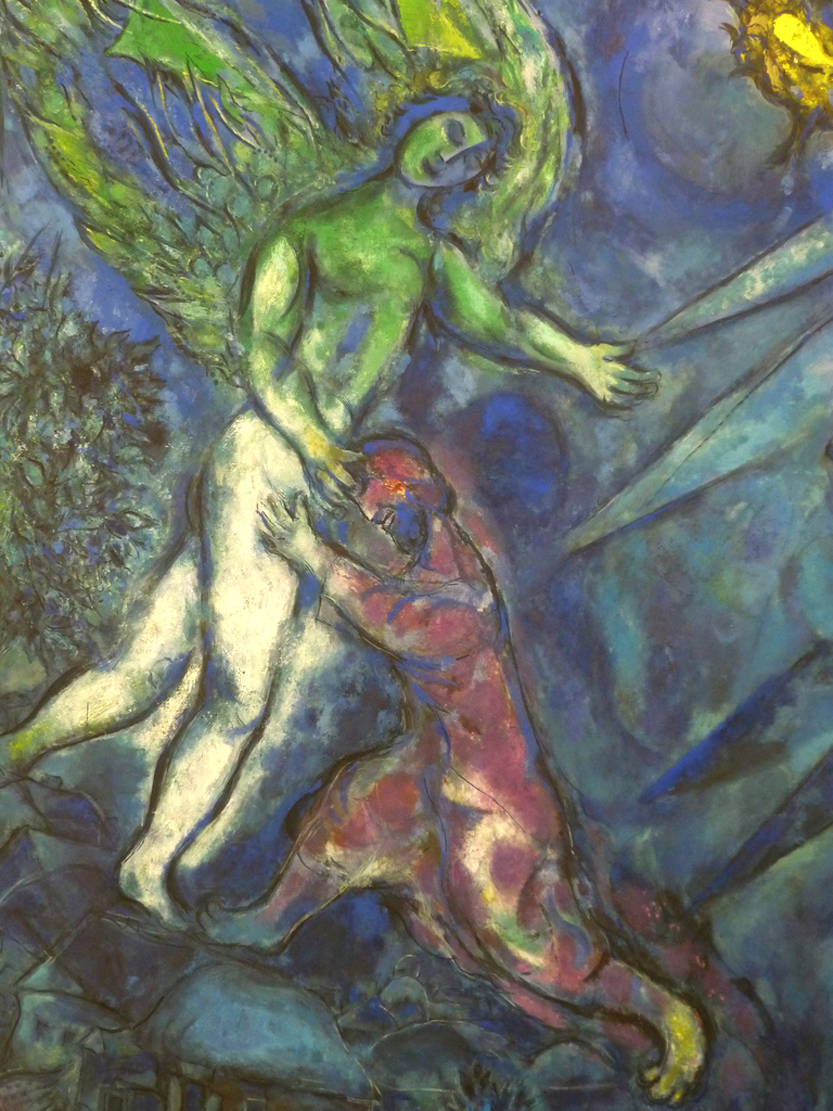 Chagall_Jacob-wrestles_Nice-medium